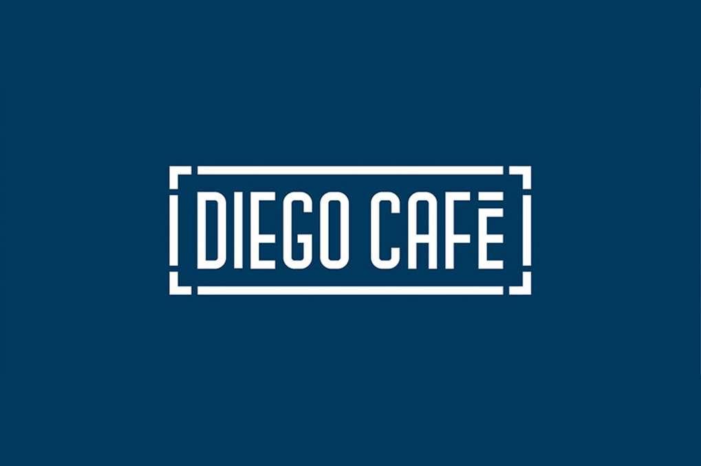 Café Diego Armando Maradona